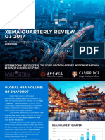 XBMA-2017-Q3-Quarterly-Review.pdf
