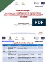 Prezentare_Manualul_Calitatii.pptx