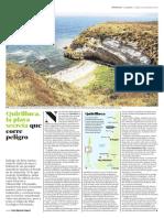 Quirilluca – La playa secreta que corre peligro.pdf