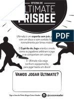 Cartaz_CuscoVoadorOficina2.pdf