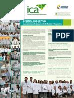 Afiche Politicas de Gestion Laboratorios Sad Dt Agricola (3)