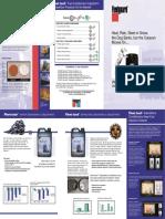 Fleet Tech Brochure