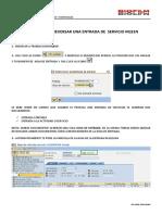 PROCESO_PARA_REVERSAR_UNA_ENTRADA_DE_SER.docx