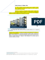 documents.tips_residencial-san-felipe-y-previ.docx