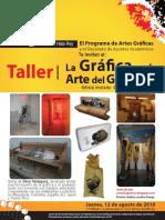 35339280-Taller-La-Grafica-y-el-Arte-del-Grabado.pdf