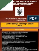 145749083-Ruso-de-Probab-II-2.ppt
