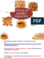 Status of B&C indusry.ppt