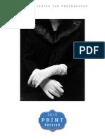 HCP_2015_Auction_Catalog_WEB.pdf