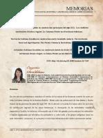 Dialnet-LaFronteraBolivianobrasilenaEnConstruccionPrincipi-5167534