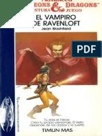 El-Vampiro-de-Ravenloft.pdf