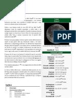 Luna.pdf