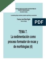 sistema deltaico.pdf