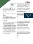 matematica_equacoes_primeiro_grau_exercicios.pdf