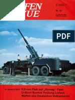 Waffen Revue 075.pdf