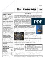 Kearney Portafus