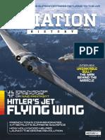 Aviation_History_-_November_2016.pdf