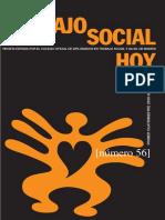 Jessie_Taft_Interaccionismo_simbolico_te.pdf