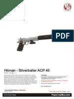 silverballer.pdf