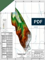 3_MAPA DE PARAMETROS GEOMORFOLOGICOS.pdf