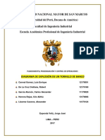 Tornillo de Banco Ppco