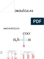 BIOMOLÉCULAS-METABOLISMO (1)