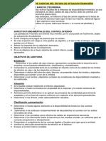 AUDITORIA DE CTAS DEL ESTADO.docx