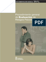Procedimiento general de evaluacion de riesgo psicosocial.pdf