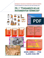 01_Fund_Tratamientos_Termicos.pdf