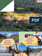 sesion 5 cultura ambiental.pdf