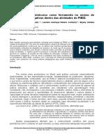 Propriedades Coligativas  7763-21870-1-PB.pdf