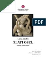 lat_ref_apulej_zlati_osel_01.doc