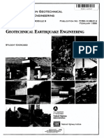 Training Course in Geotechnical and Foundation Engineering, Student Exercises.pdf