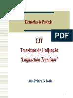 144502768-Apostila-UJT-Transistor-de-Unijun-o.pdf
