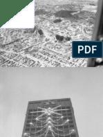Fondo Fotográfico Jorge Silva PDF del Archivo de Bogotá