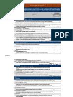 Lista de Chequeo ISO 9001_2015