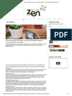 5 fáceis maneiras de limpar sua casa da energia negativa_ - Radio Viva Zen Radio Viva Zen.pdf
