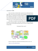 Modulo4 ingles instrumental.pdf