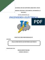 INFORME FINAL DE PRACTICAS PRE PROFESIONALES 2.doc