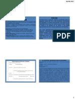 Semana 2b y 2c - UCSS (Mec. de suelos).pdf
