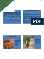 Semana 2d - UCSS (Mec. de suelos).pdf