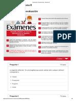 Evaluación_ Examen final - Semana 8 costos.pdf