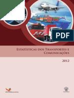 Transportes Comunicacoes VF 2
