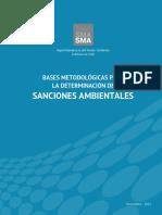 Guia Sanciones web.pdf