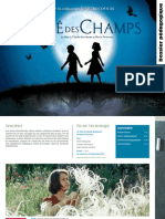 zdc_lacledeschamps.pdf