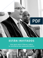 leader-guide-spa.pdf