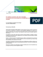 NIIF 13.pdf