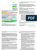 2. Bangus Fry Fisherfolk v. Hon. Lanzanas, G.R. No. 131442, 10 July 2003
