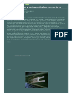 Efecto Magnus sobre una Embarcación.pdf