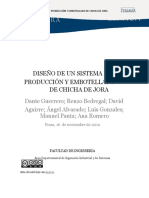 PRESUPUESTO CHICHA DE JORA (PERU).docx