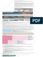 15. Exodoncia y Técnica Antiséptica